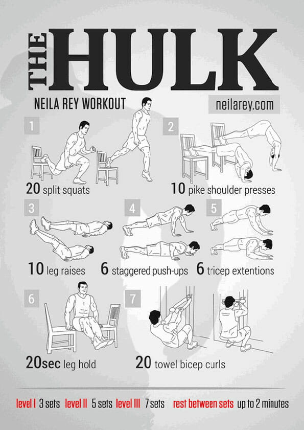hulk-work-out