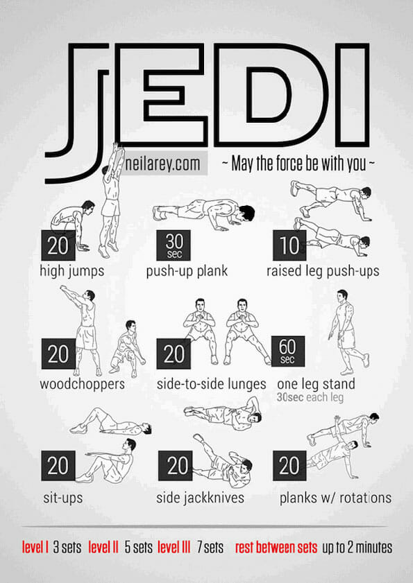 jedi-work-out