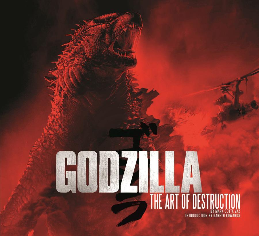 GodzillaAOD_final cvr_lr