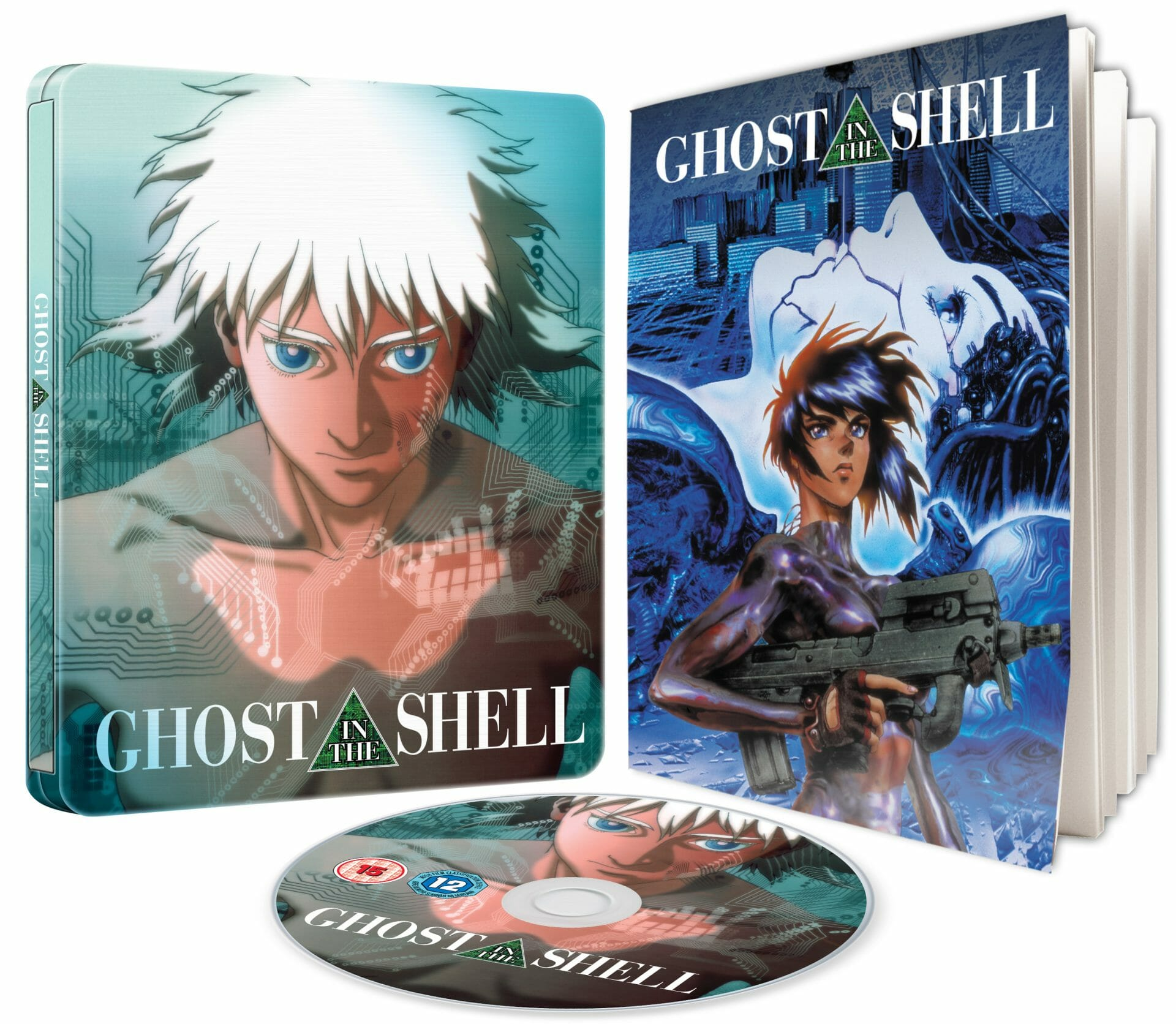 MANB8139_BD_Ghost_in_the_Shell_Comp_1