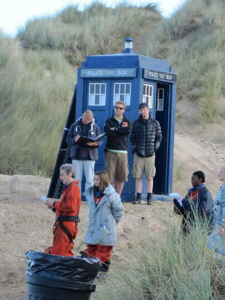 dr-who-filming1