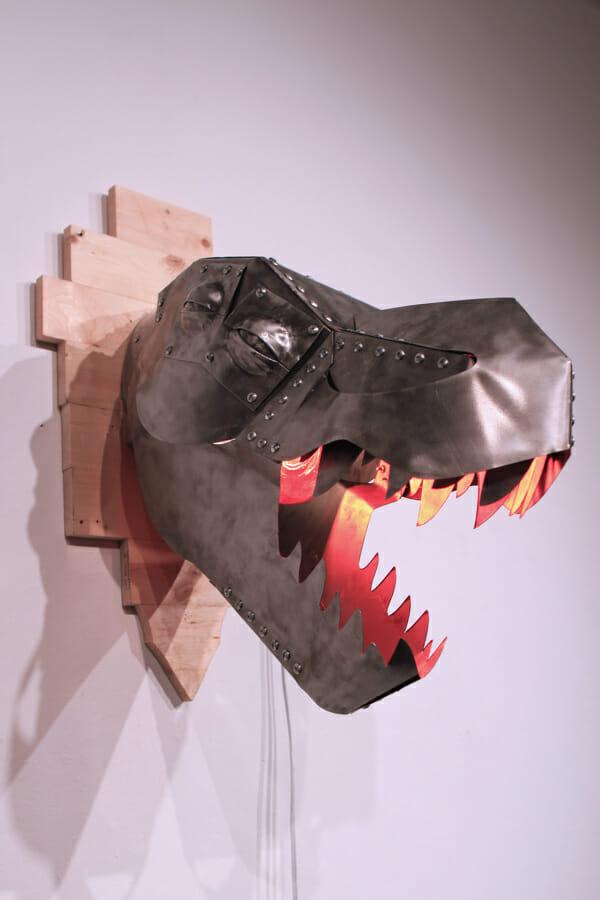 t-rex-heat-1