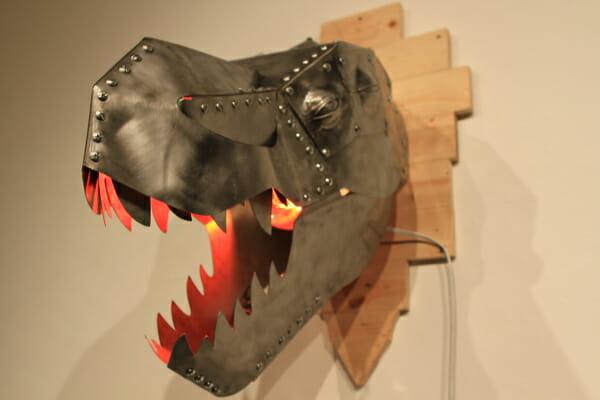 t-rex-heat-2