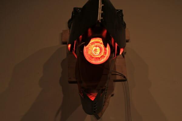 t-rex-heat-3