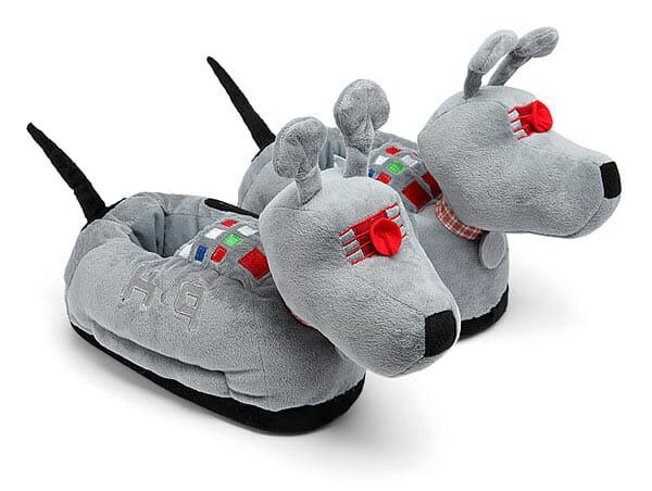 12b9_k-9_slippers
