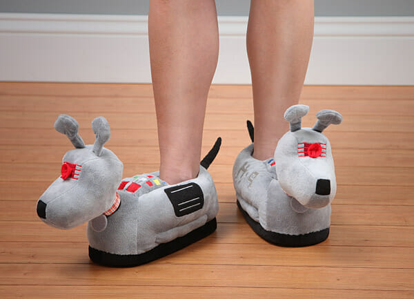 12b9_k-9_slippers_inuse