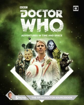 5th-Doctor-cover400