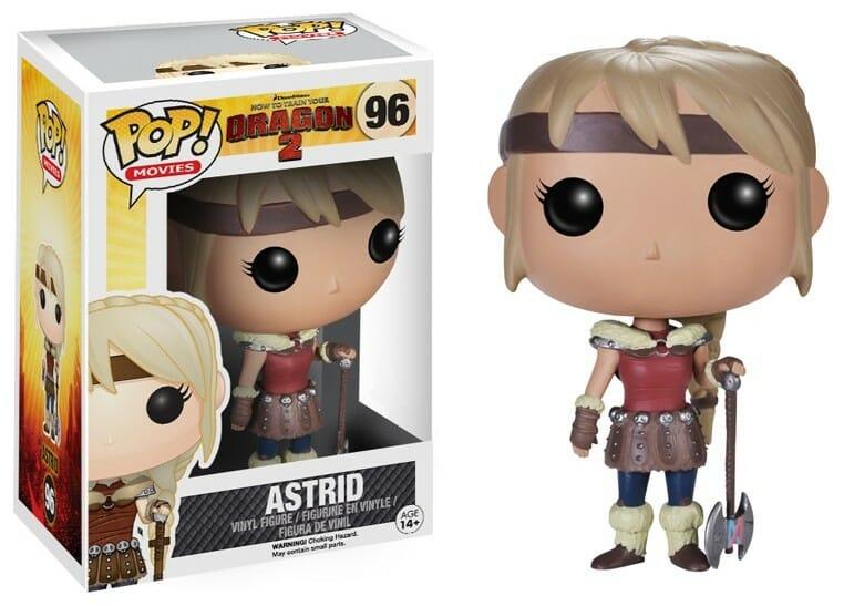 Astrid-HTTYD2-Funko-Pop