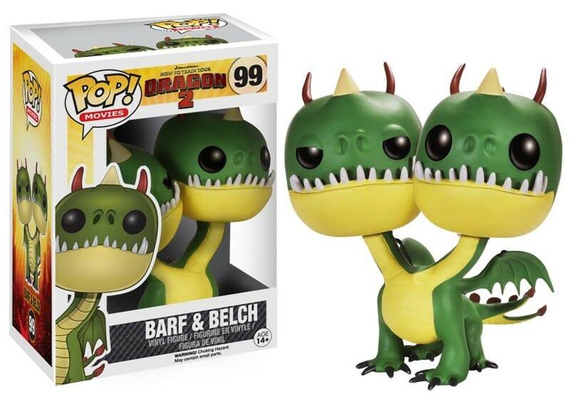 Barf-Belch-HTTYD2-Funko-Pop
