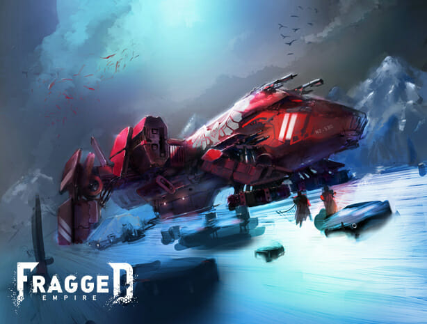Fragged_Empire_Spacecraft_Legion2