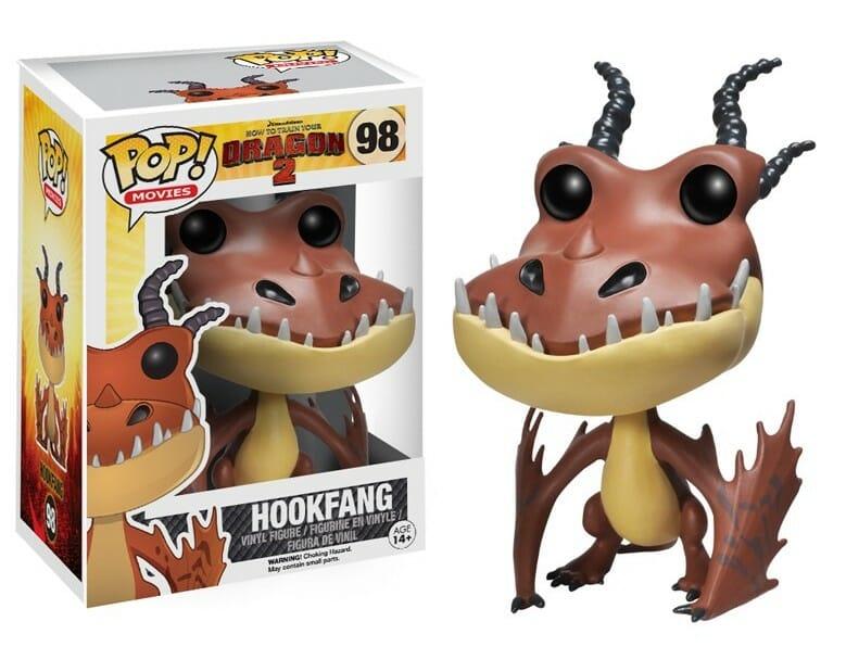 Hookfang-HTTYD2-Funko-Pop
