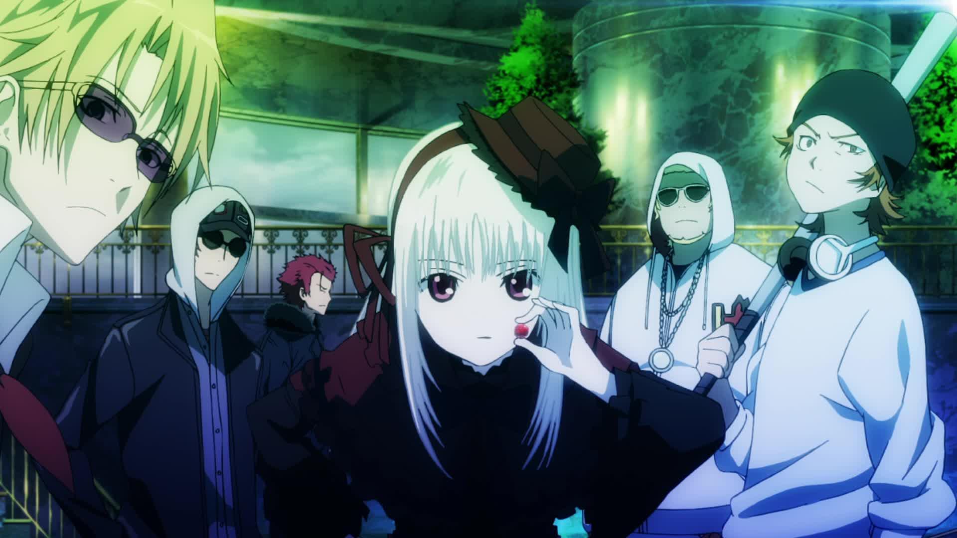 K_Anime_2