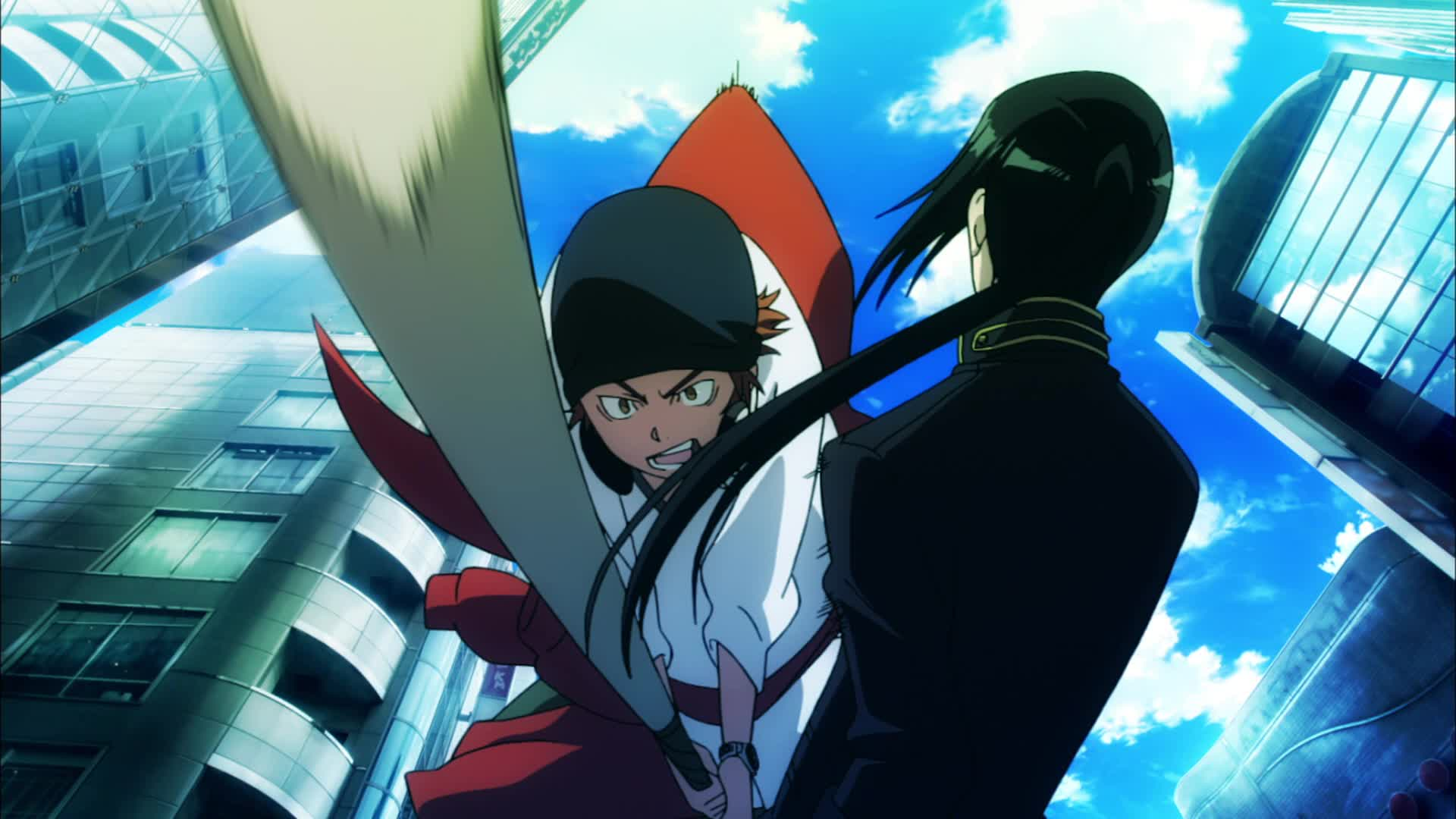 K_Anime_6
