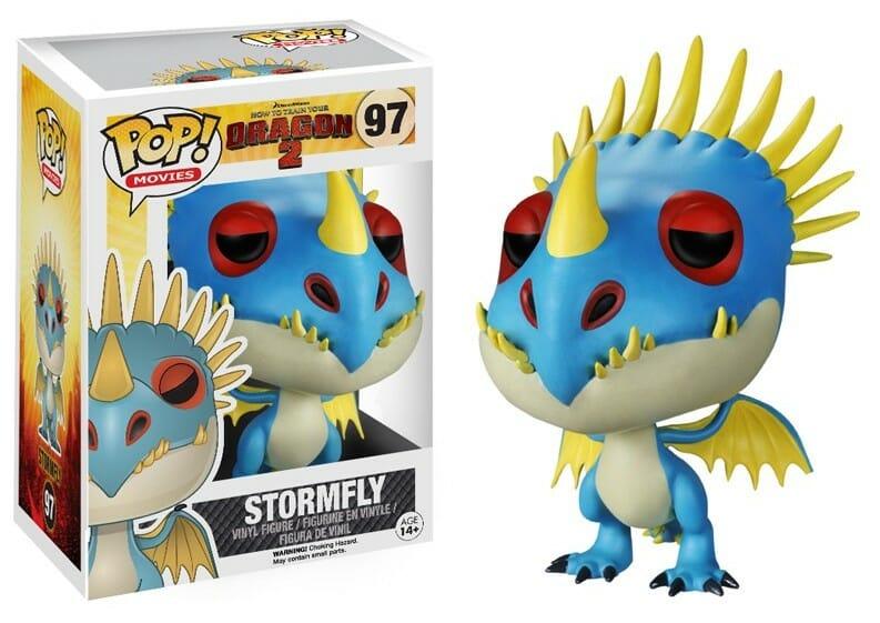 Stormfly-HTTYD2-Funko-Pop