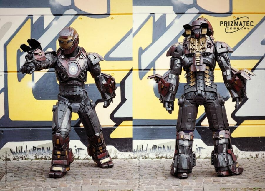 cosplay_of_ultimate_iron_man_by_blacklink2811-d6o4n2g