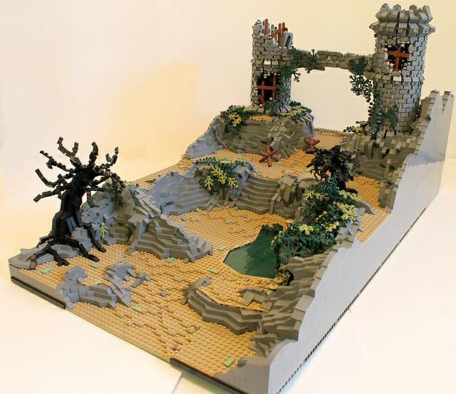 desolation-lego