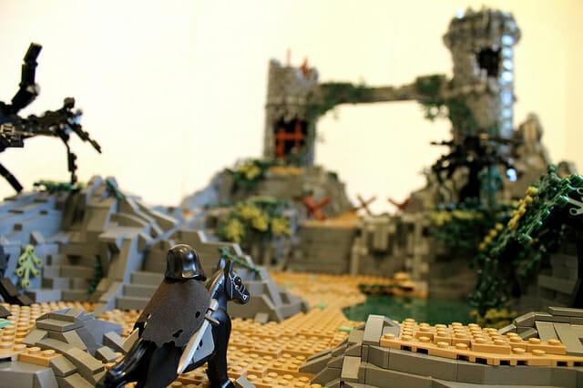 desolation-lego2