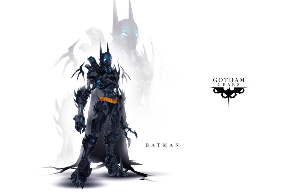 gotham_gears__batman_by_chasingartwork-d5h0t7w