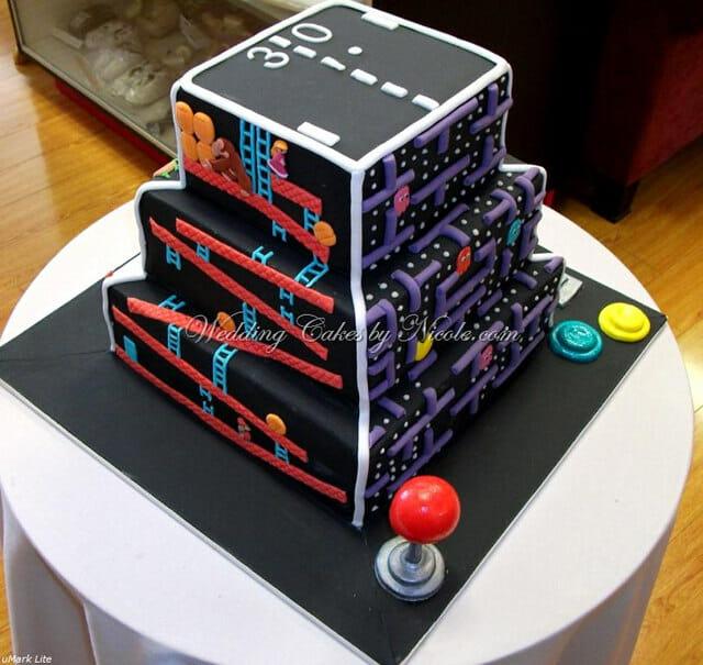 retro-cake-1
