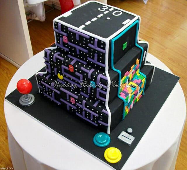 retro-cake-2