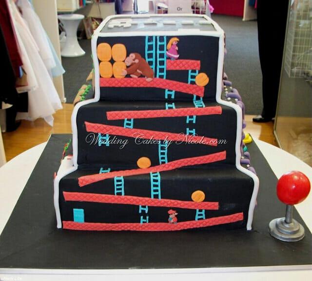retro-cake-3