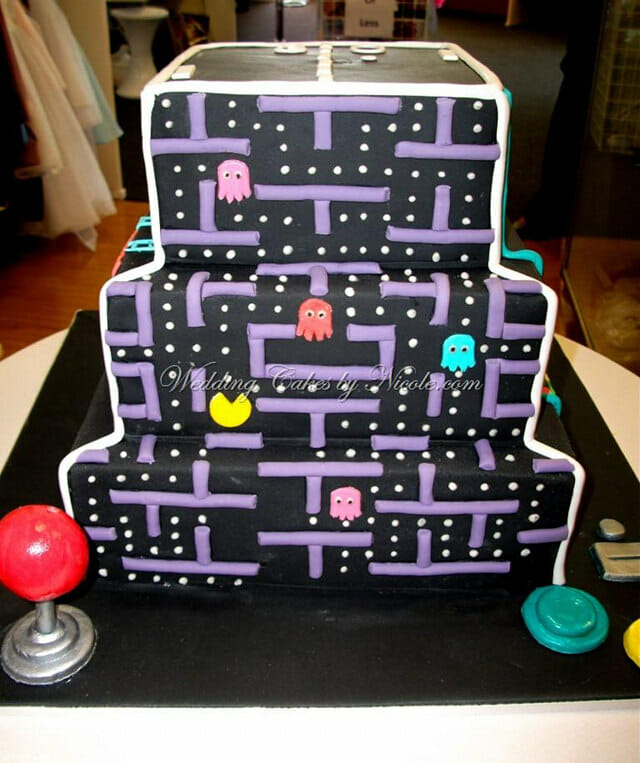 retro-cake-4