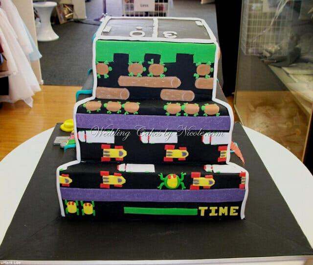 retro-cake-6