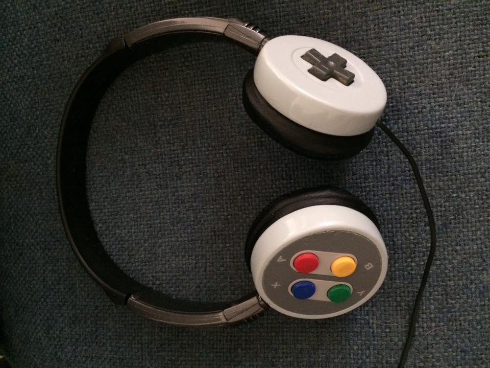 snes-headphones