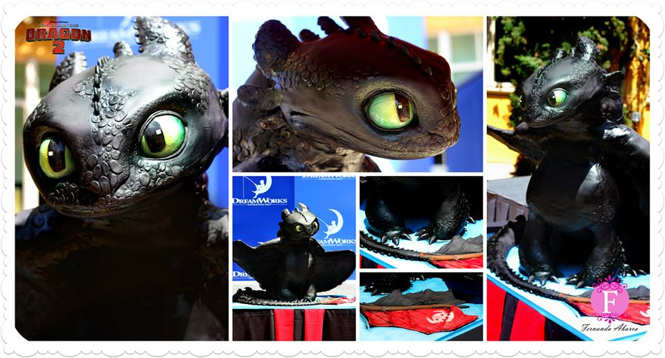 toothless-cake1