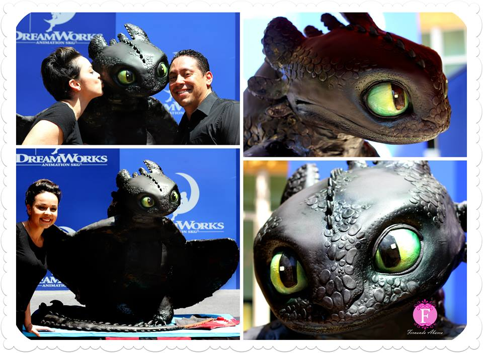 toothless-cake2