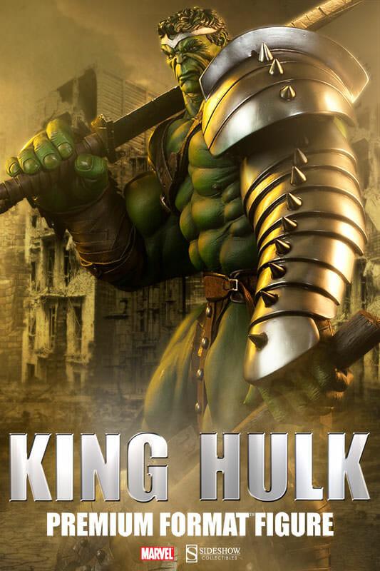 3002212-king-hulk-001