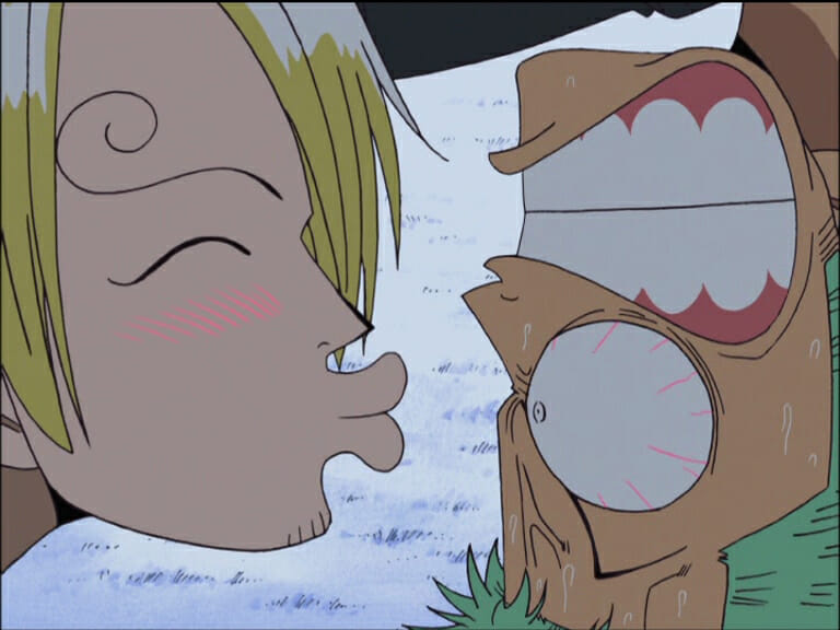 OnePiece_Col6_1