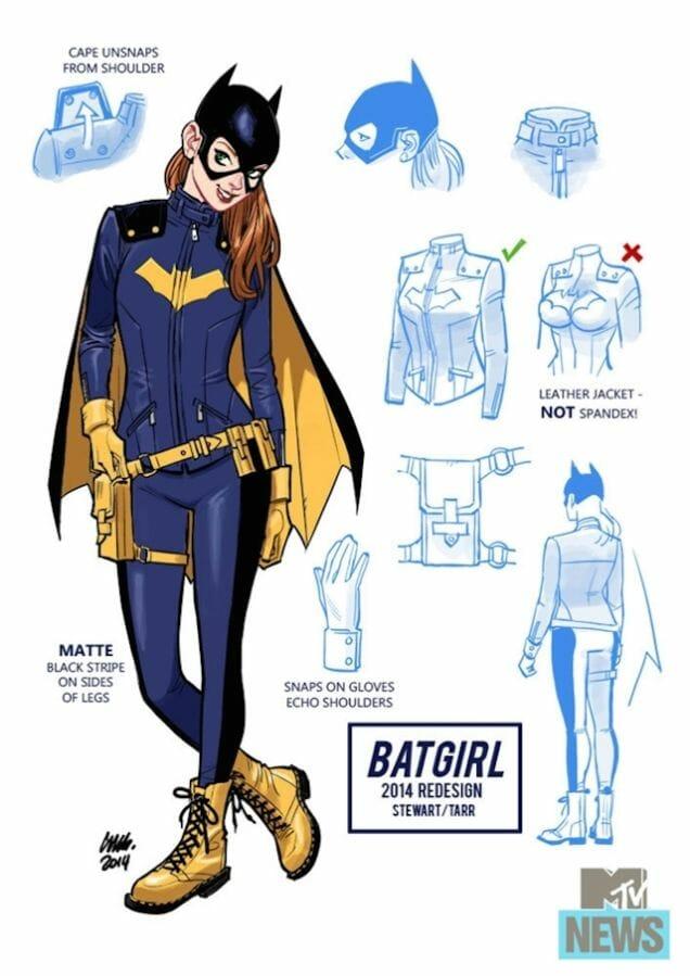 batgirl-new1