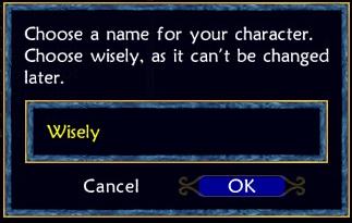 choose-1