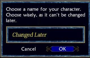 choose-2
