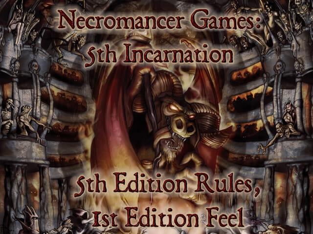 necromancer-5e