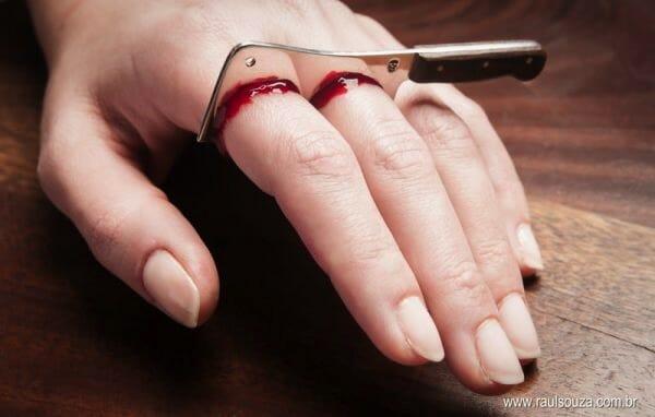 ring-chop1