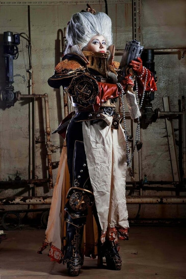 warhammer_40_000_cosplay___lady_inquisitor_by_alberti