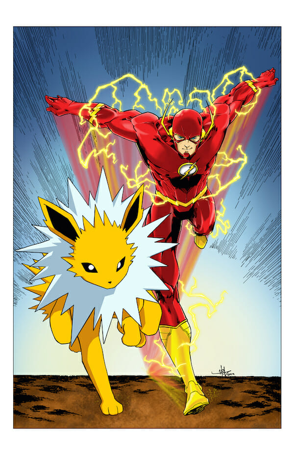Flash-Jolteon-complete-color-print-small