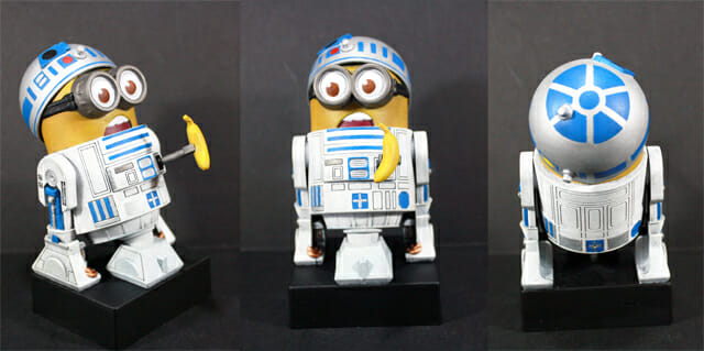 Minion_R2D2_website_Small
