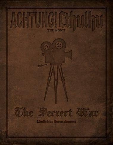 achtung-cth-movie
