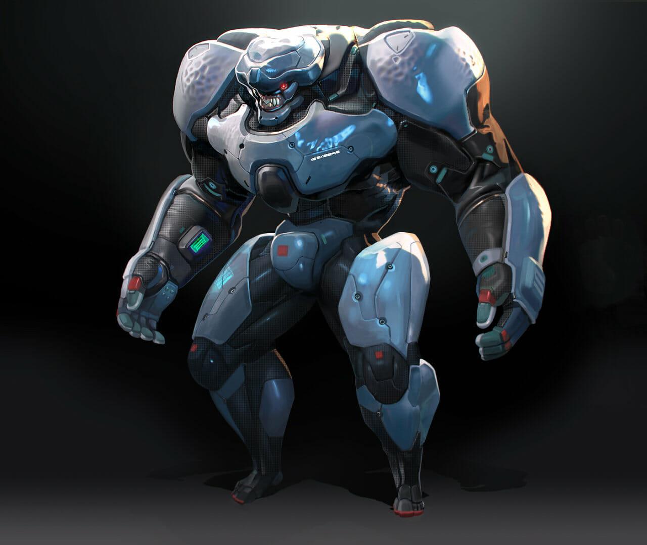 cyborg_bu_by_niconoff-d6nussh