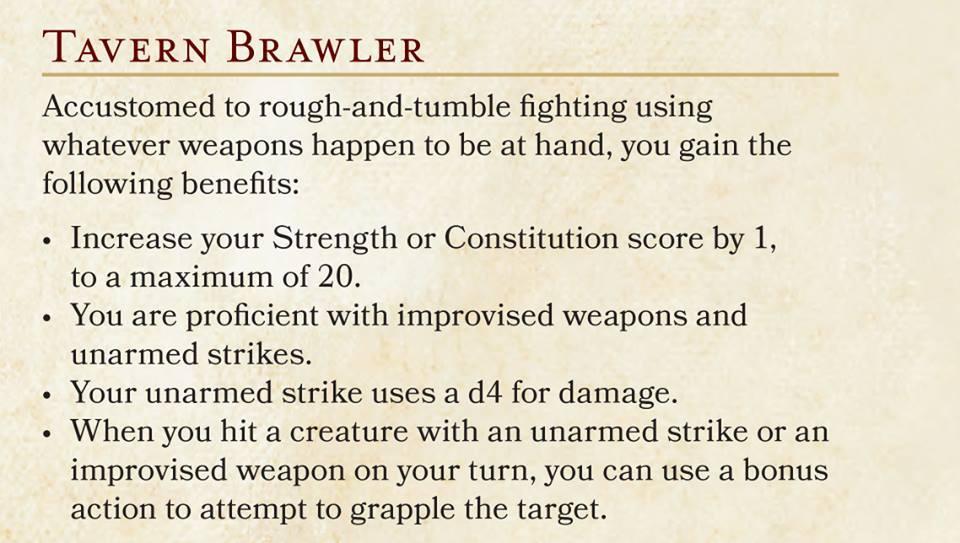 dnd-5e-tavern-brawler