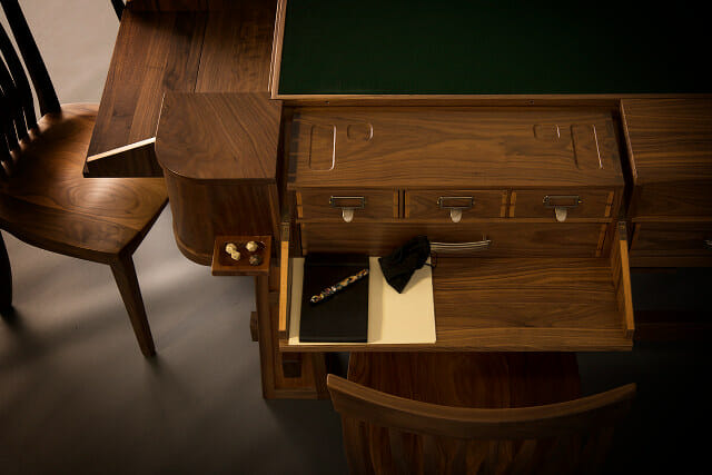gaming-table-5