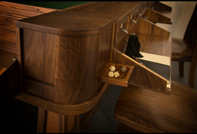 gaming-table-6