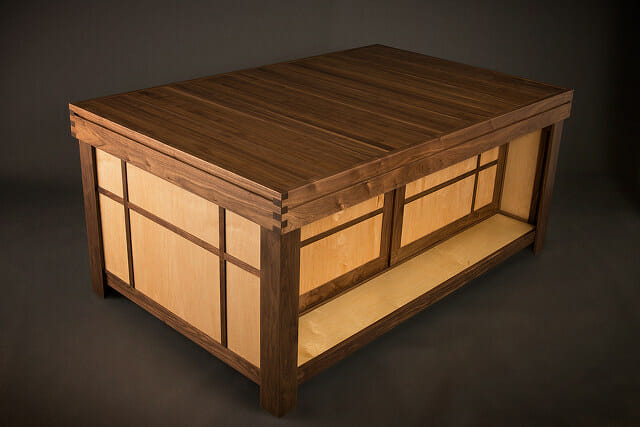 gaming-tables-21