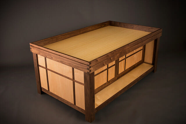 gaming-tables-23