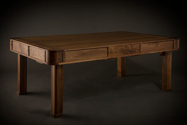 gaming-tables-31