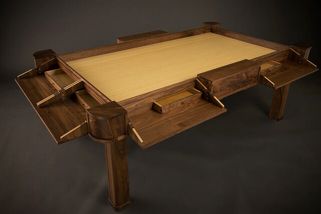 gaming-tables-33
