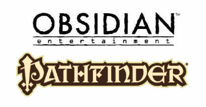 pathfinder-obsidian